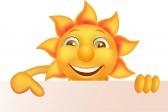10103711-sun-cartoon-character-and-blank-sign.jpg