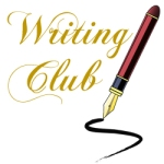 writing-club