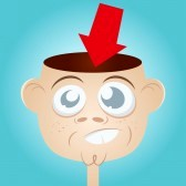 17841336-funny-cartoon-man-with-empty-head