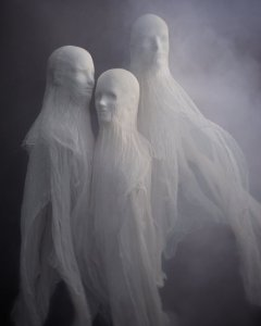 cloth-ghosts-phobias-