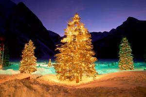 Holiday_Christmas_184569