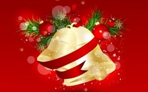 Holiday_Christmas_187862