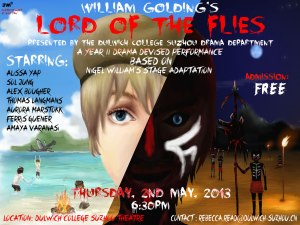 lord_of_the_flies_poster_final