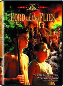 LordoftheFlies1990-BoxArt1