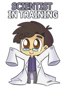 scientist_in_training_by_ecokitty-d5d2sv9