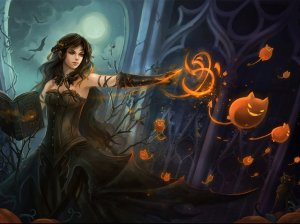 witches-my-free-fantasy-halloween-witch-114421