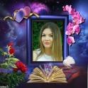 amalia slevas,10d4