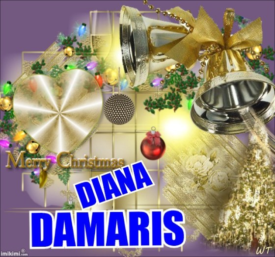 DIANA DAMARIS.jpg1