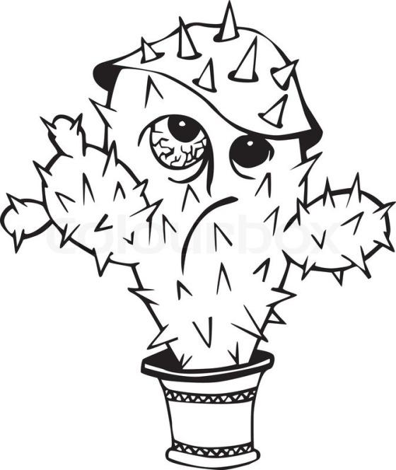 -funny-cactus