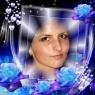MOLDOVAN MARIA 10 D4