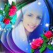 MOLDOVAN MARIA 10 D6