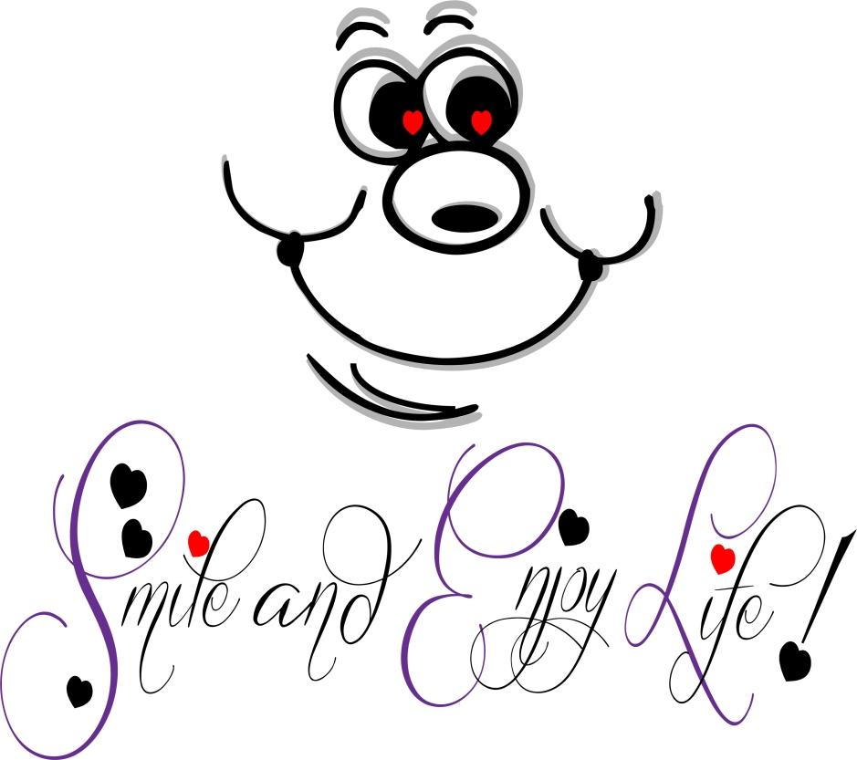smily1