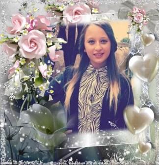 TANDEA DIANA,10D,6