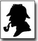 u09_SherlockHolmes