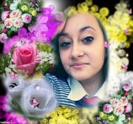 ADINA DULAU,10E12