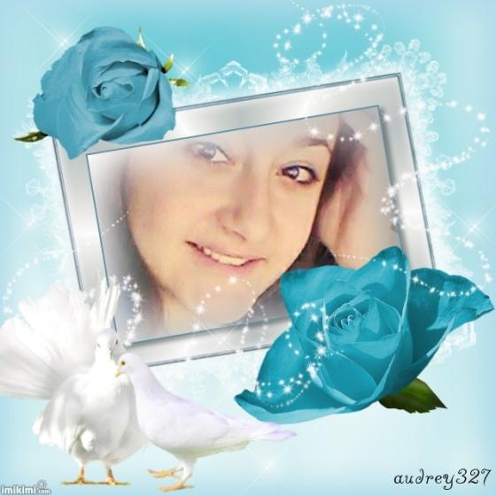 ADINA DULAU,10E13