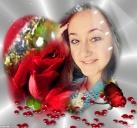 ADINA DULAU,10E15