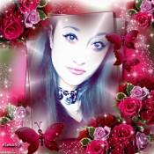 ADINA DULAU,10E26