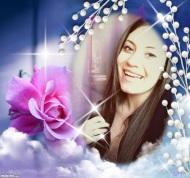 ALINA BREAZU,10C113