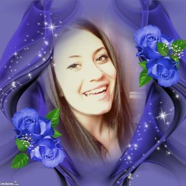 ALINA BREAZU,10C4