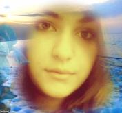 delia roxana saracut,9g7