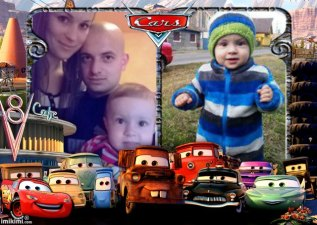 FAMILY,11D.1