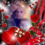 FAMILY,11D.3