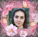 iulia CATA,10E1,