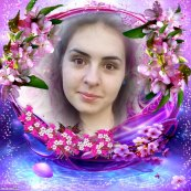 iulia CATA,10E13