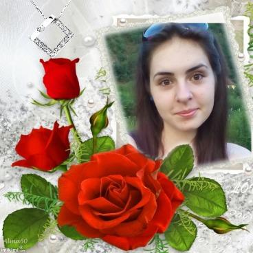 iulia CATA,10E14