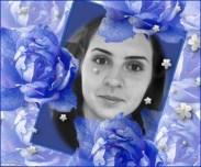 iulia CATA,10E2