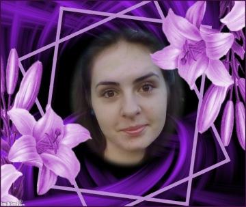 iulia CATA,10E3