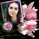 iulia CATA,10E5
