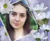 iulia CATA,10E6