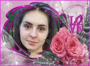 iulia CATA,10E7