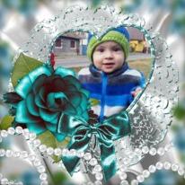 LITTLE ANGEL,11D.18