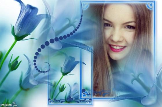 AMALIA SLEVAS,10D,,3
