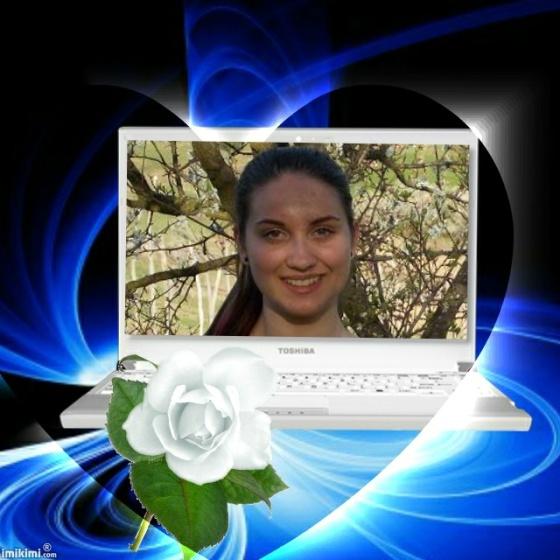 COTARLEA MARIA IULIA,11D13