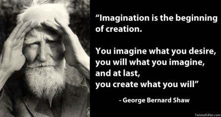 Famous-Quotes-and-Sayings-about-Creativity-–-Creative-Create-Imagination-is-the-beginning-of-creation-george-bernard-show-famous-quote-on-creativity